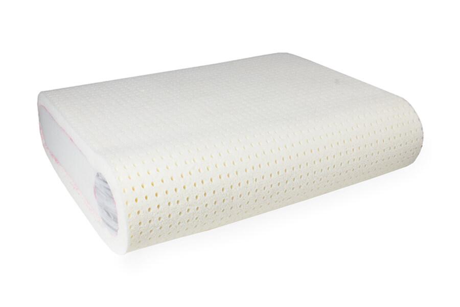Kussen Voor Nekklachten : Dekos slaapkussen ontwikkeld door medische specialisten dekos